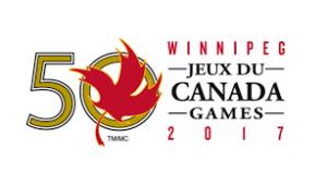 canada-games