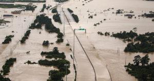 texas-flooding-2