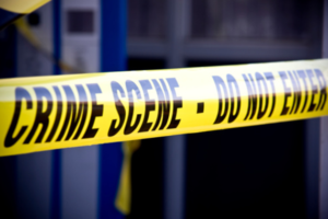 crime-scene-istock