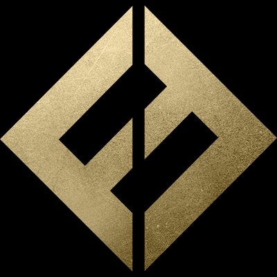 New Foo Fighters Track From Concrete and Gold