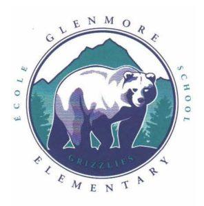 glenmore-logo2