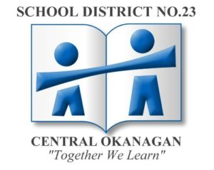 school-district-23