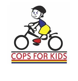 cops-for-kids