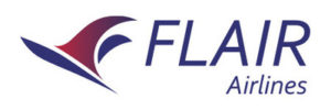 Flair Airlines Ltd--Flair Airlines Announces Expansion