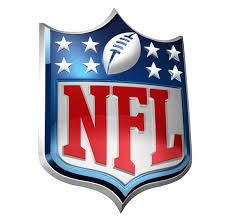 2017 NFL Season Opener Goes Tonight