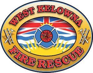 wk-fire-rescue