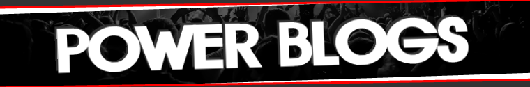 Power Blogs