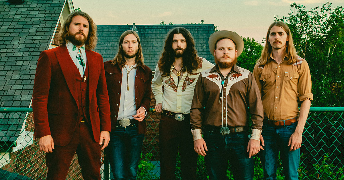 Sheepdogs Sunday Feb 18th, 2018