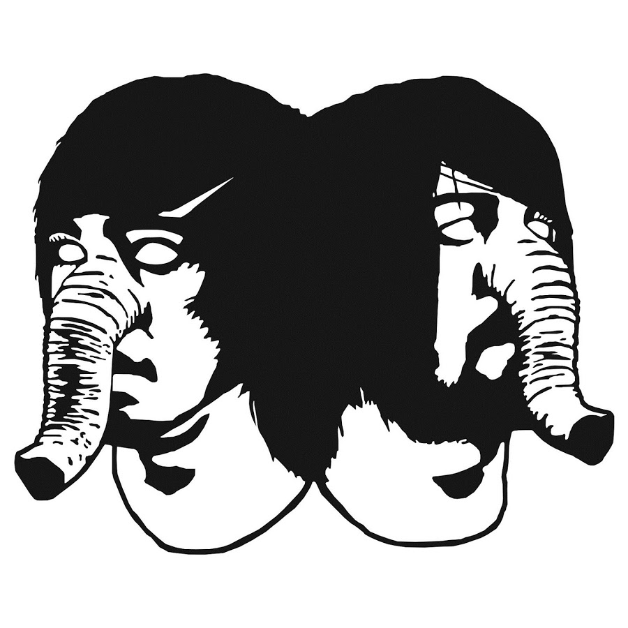 Death From Above 1979 - Caught Up