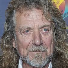 Robert Plant Loses Karaoke Duel To Taiwanese Dude