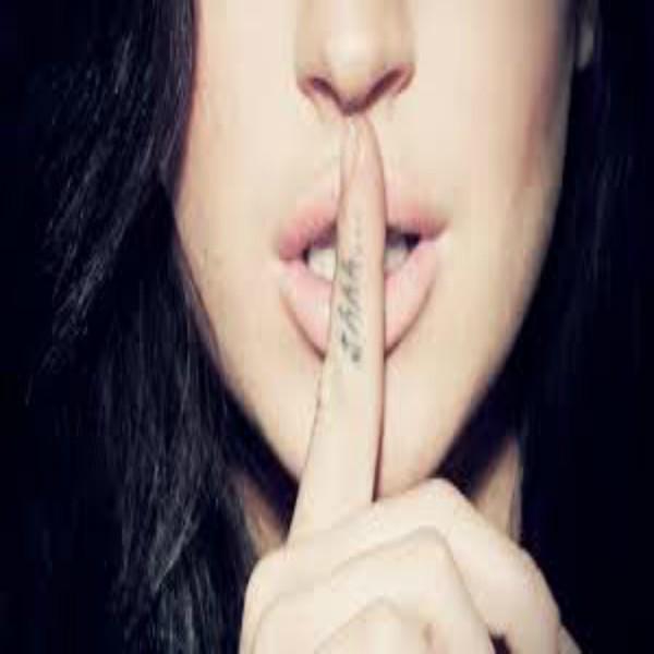 Women's Farts Smell Worse then Men's