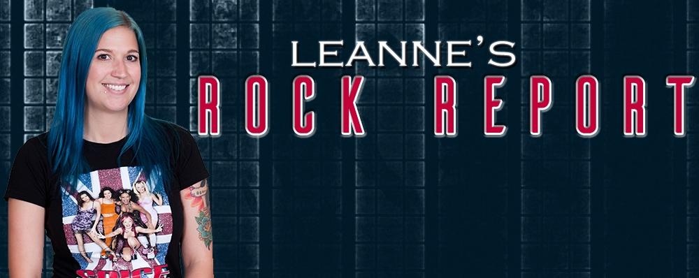 rock-report