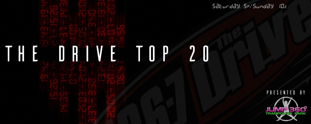 drive-top-20
