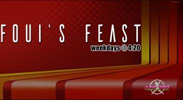 fouis-feast-small