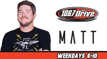 matt-new-web