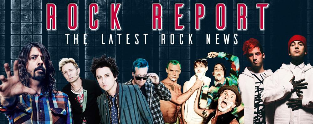 rock-report-post-leanne