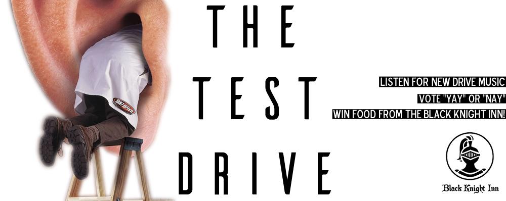 test-drive-1000x398