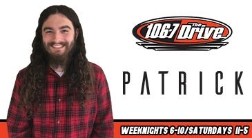 patrick-new-web_edited-1
