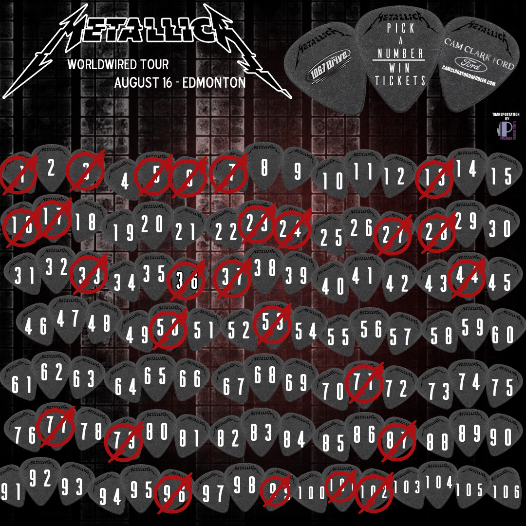 metallica-pick-1080x1080-numbers