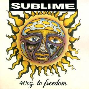 Sublime Marking Anniversary with Reissues, Films, Beer