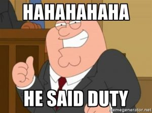 peter-griffin-trial-hahahahaha-he-said-duty