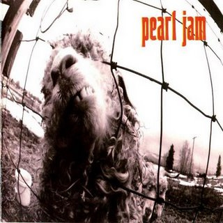 Welcome To Your Stay... At The Pearl Jam Hotel