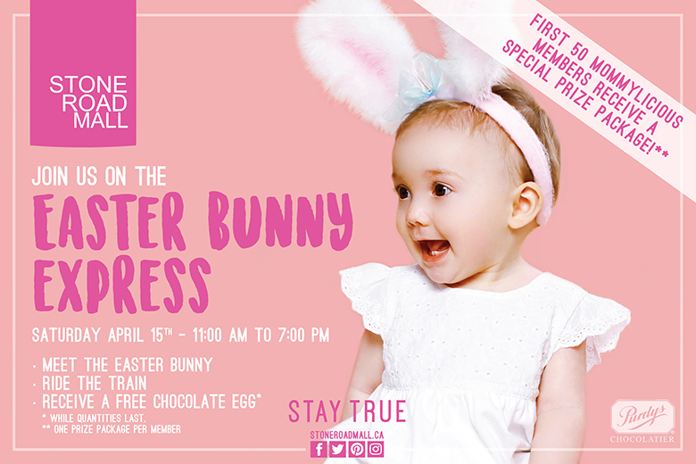 srm-easter-facebook_website-ad-mommylicious-031717