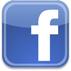 facebook_71x71