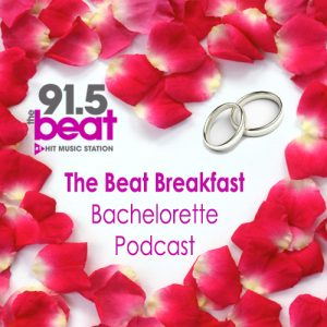 beat-bachelorette-podcast