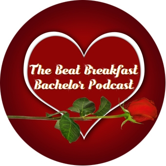 bachelor_podcast_button