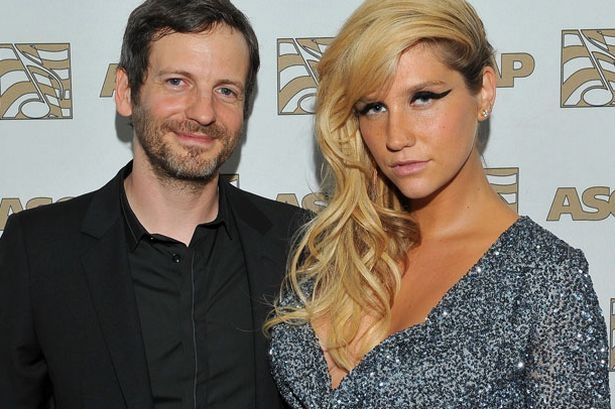 UPDATE: Dr. Luke's Rep Says Sony Is NOT Dropping Him!