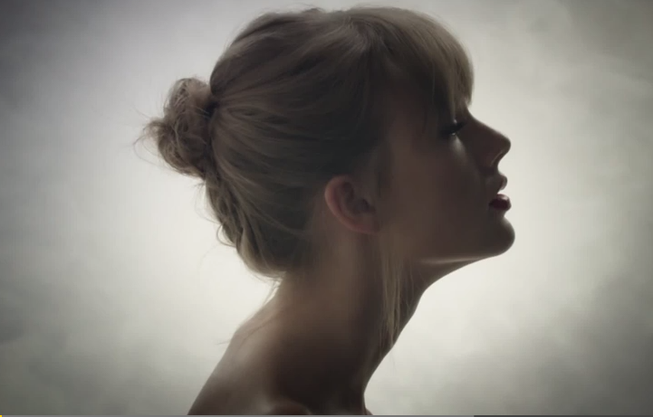 Coming soon....Taylor Swift: The Game