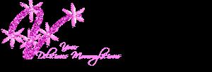 v_signature
