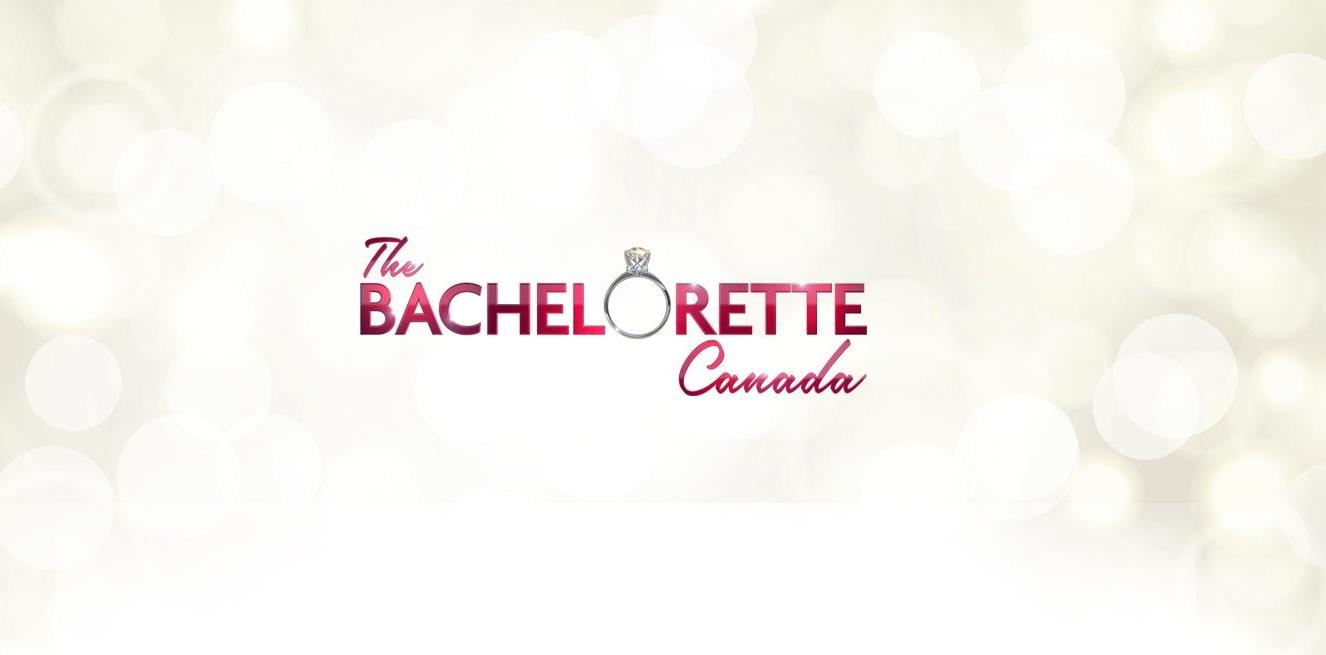 The Bachlorette Canada is casting now!