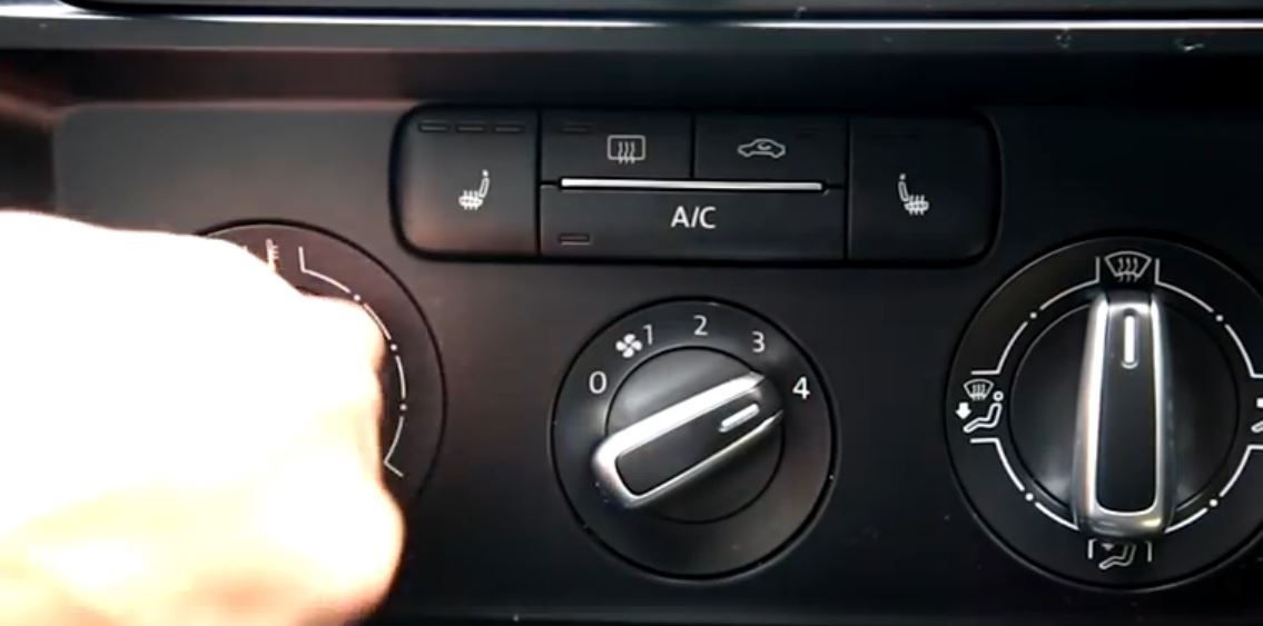 How to defog your windows twice as fast using science!