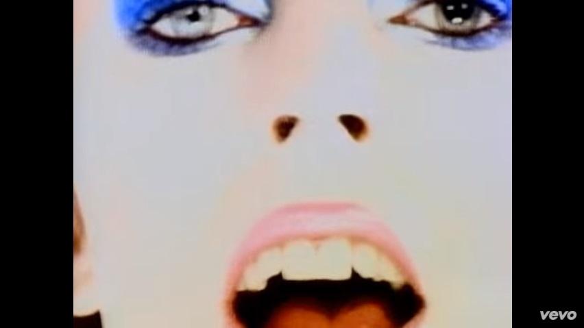 David Bowie Dies of Cancer Shortly After Celebrating 69th Birthday | GEDDES GOSSIP