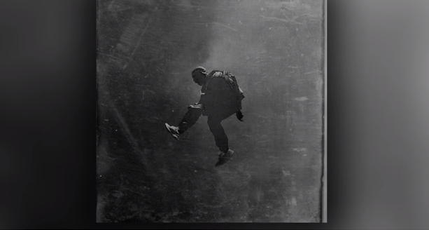 LISTEN: Kanye Releases New Track, Disses Nike, Steve Harvey, & Bill Cosby   GEDDES GOSSIP