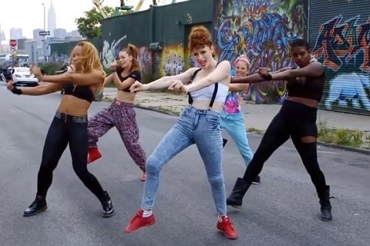 KIESZA being SUED over WHAT??? This is just SILLY!