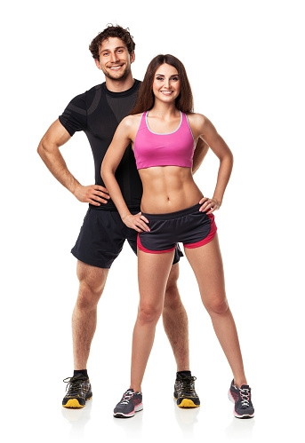 Find out your best time to exercise to maximize results