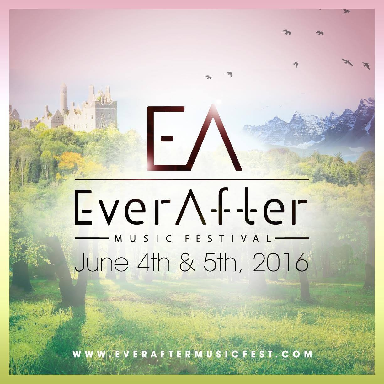 EverAfter_FB_Dates