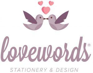 lovewords_finallogo-01