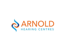 Week 3: Arnold Hearing Centres
