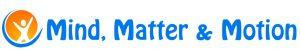 mind_matter_logo