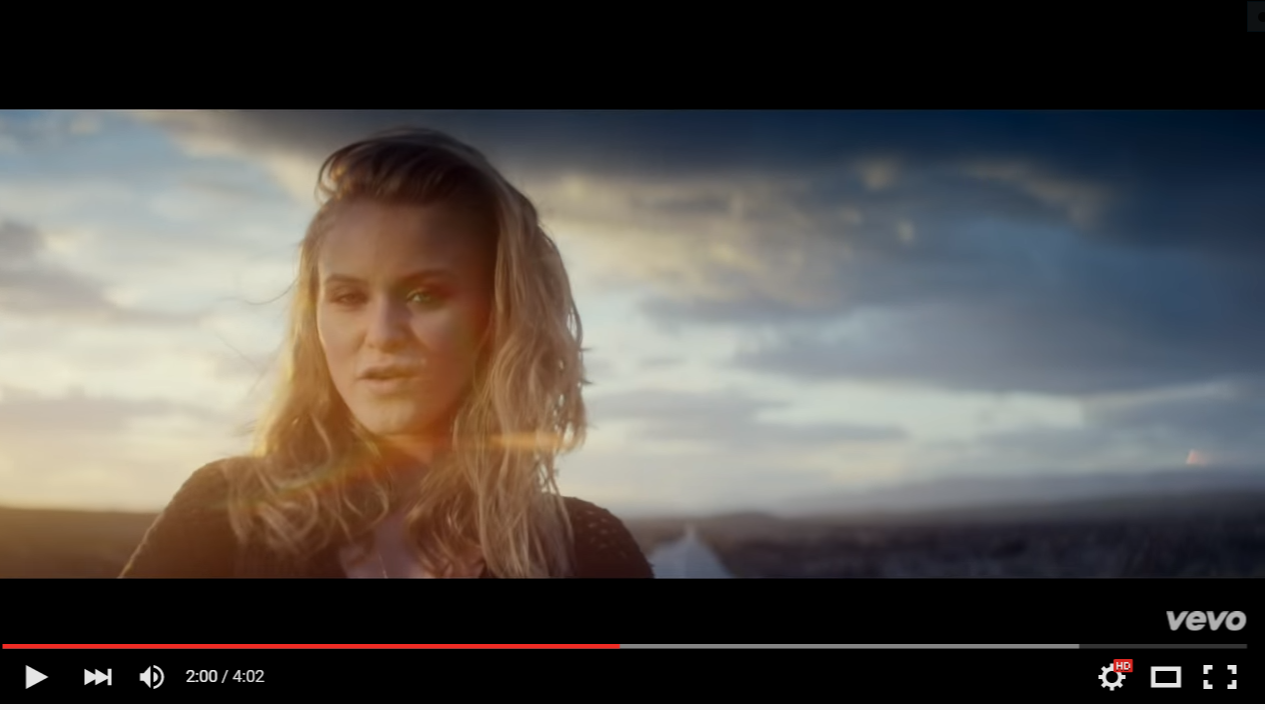 Zara Larsson ft. MNEK, DJ Snake ft. Bipolar Sunshine, Shawn Hook, & The Strumbellas