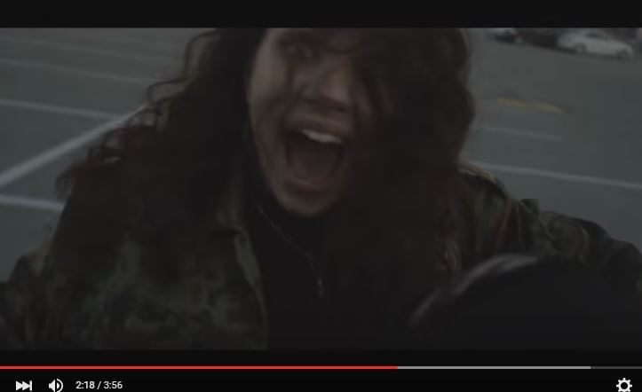 """WATCH: New Alessia Cara music video """"Wild Things""""!"""