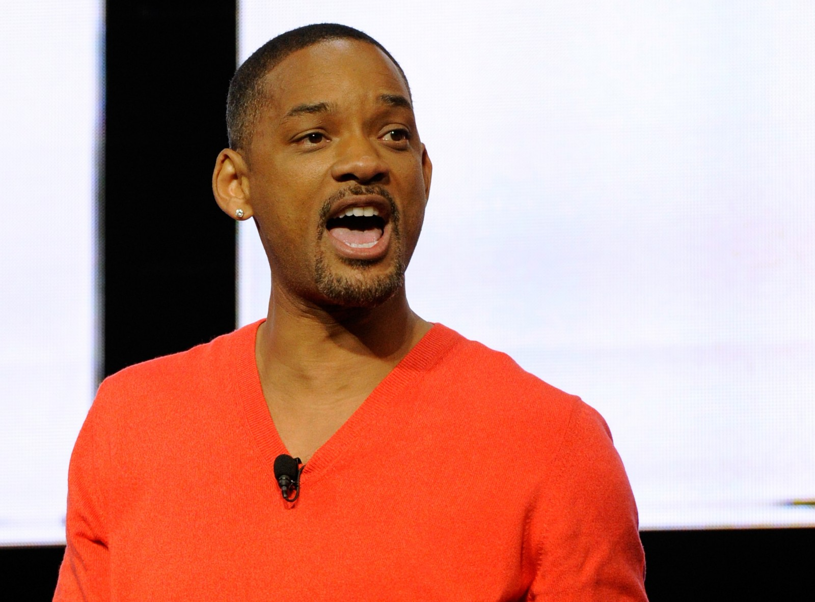 Will Smith has signed on to star in the long awaited Bad Boys 3 movie!