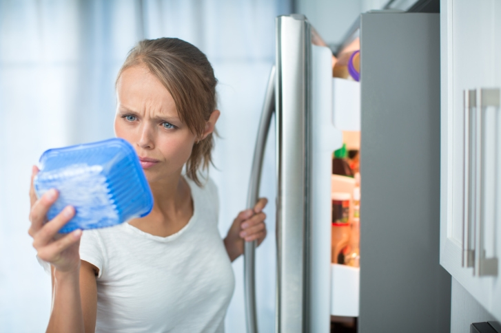 5 bad habits that can sneak up on you...