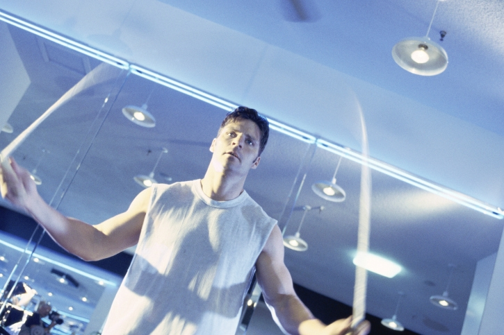 The BEST cardio workouts for people who hate running..