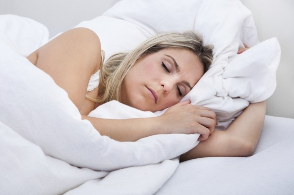 Women need more sleep than men because of their complex brains