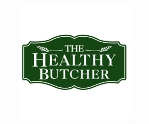 Week 8: The Healthy Butcher